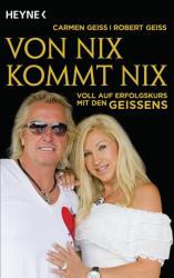 Von nix kommt nix (2013)