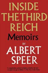 Inside the Third Reich (2009)