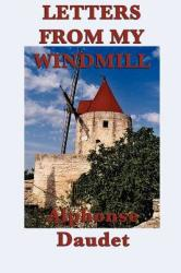 Letters from My Windmill (2012)