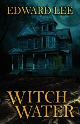 Witch Water (2012)