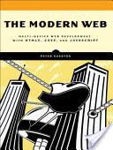 Modern Web (2013)