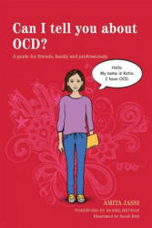 Can I Tell You About OCD? (2013)