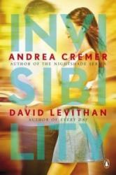 Invisibility (2013)