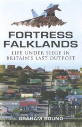 Fortress Falklands (2012)