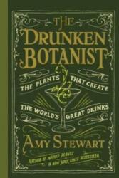 Drunken Botanist (2013)