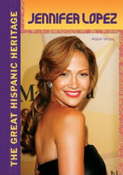 Jennifer Lopez - Adam Woog (2002)