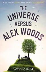 Universe Versus Alex Woods - Gavin Extence (2013)