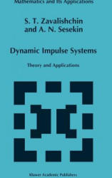 Dynamic Impulse Systems (2002)