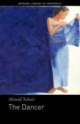 Ahmad Tohari - Dancer - Ahmad Tohari (2013)