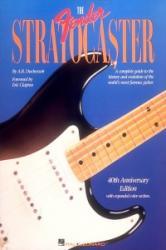Fender Stratocaster - A. R. Duchossoir (2005)