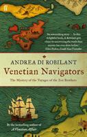 Venetian Navigators (2012)