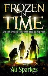 Frozen in Time (2013)