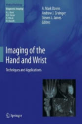 Imaging of the Hand and Wrist (2013)