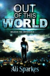 Out of This World (2013)