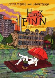 Huck Finn (2013)