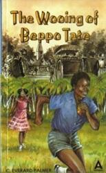 Wooing of Beppo Tate (2000)