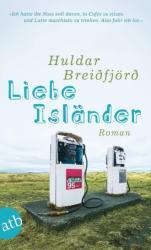 Liebe Islnder (2013)