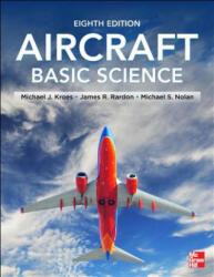 Aircraft Basic Science (2013)