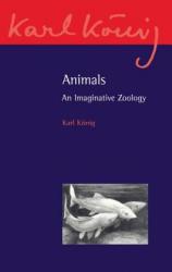 Animals - An Imaginative Zoology (2013)