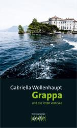 Grappa und die Toten vom See (2013)