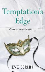 Temptation's Edge - Erotic Romance (2013)