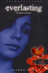 Everlasting - Örökké tartson (2013)
