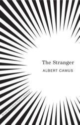 The Stranger (2003)