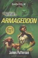 Daniel X: Armageddon - (2013)