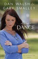The Dance (2013)