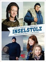 Inselstolz (2013)