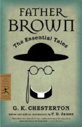 Father Brown: The Essential Tales (2004)
