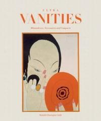 Ultra Vanities - Minaudieres, Necessaires and Compacts (2013)