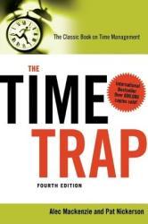 Time Trap (2007)