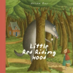 Little Red Riding Hood (2013)