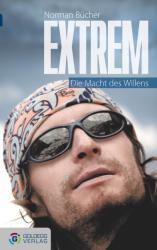 Normann Bücher - Extrem - Normann Bücher (2013)