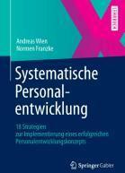 Systematische Personalentwicklung (2013)