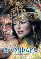 A csudafa (2013)