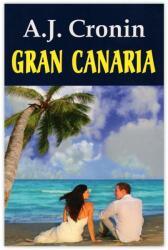 GRAN CANARIA (2012)