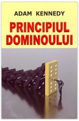 PRINCIPIUL DOMINOULUI (2012)