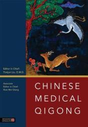 Chinese Medical Qigong (2013)