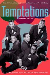 Temptations (2001)