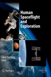 Human Spaceflight and Exploration (2013)