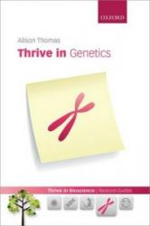 Thrive in Genetics (2013)