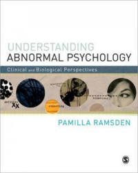 Understanding Abnormal Psychology - Clinical and Biological Perspectives (2013)