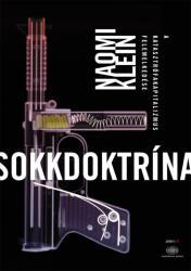 Sokkdoktrína (2013)