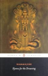 Nammalvar - Hymns for the Drowning (ISBN: 9780144000104)