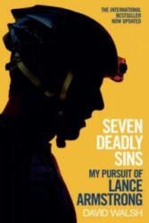 Seven Deadly Sins - David Walsh (2013)