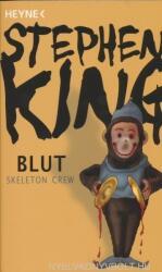 Blut - Skeleton Crew (2013)