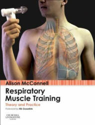 Respiratory Muscle Training - Alison McConnell (2013)