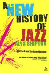 New History of Jazz (2005)